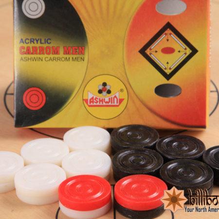 coins-ashwin-acrylic-wm