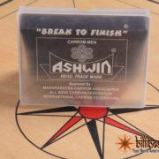 coins-ashwin-break-to-finish-1-wm