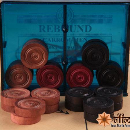 coins-ashwin-rebound-1-wm
