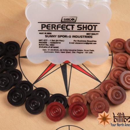 coins-sisca-perfect-shot-1-wm