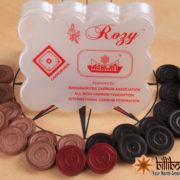 coins-sisca-rozy-1-wm
